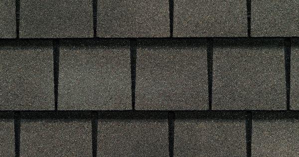 slateline weathered slate slateline pinterest slate