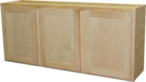 Quality One 54 X 24 Laundry Wall Cabinet At Menards Kitchen