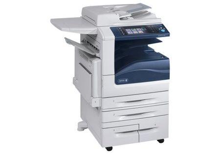 Electronics Multifunction Printer Office Printers Printer