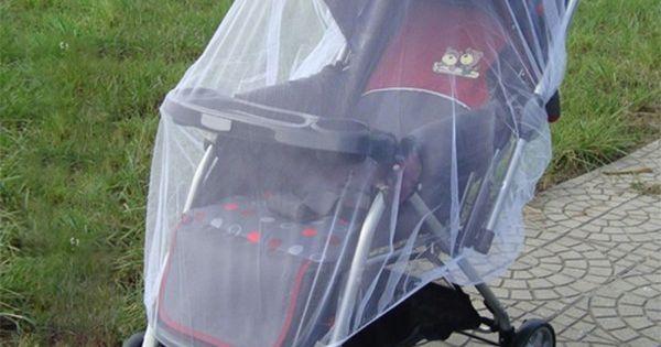 15+ Bob stroller accessories for newborn ideas