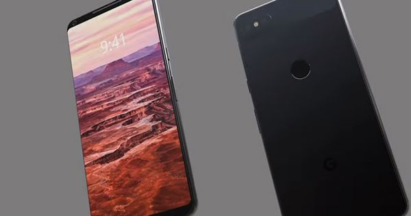 Google Pixel 3xl And Google Pixel 3 Available In India From Today Blog Pixel Google Pixel Android 9