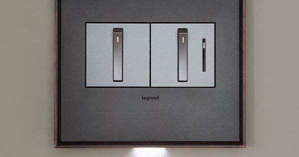 Adorne Light Switches From Lowe S Diy Pinterest