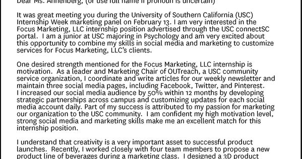 30 Resume And Cover Letter Cover Letter For Resume Writing A Cover Letter Resume Cover Letter Examples