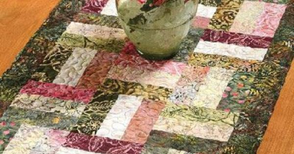 Hobo Pattern Photo Only Home Decor Pinterest