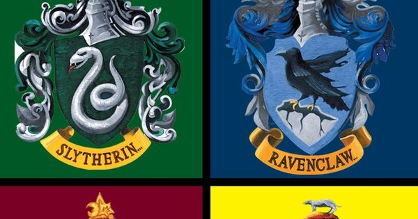 What Your Hogwarts House Actually Says About You// Slytherin. this is so