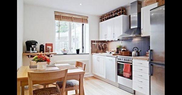 D corer au dessus des armoires de cuisine les id es de for Decorer ma maison