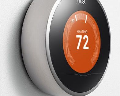 The Best Smart Home Devices For 2019 Devices Home Smart Technology Home Automation Smart Home Automation Home Security Camera Systems