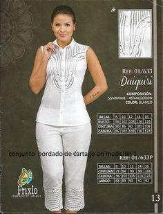 Conjuntos Y Vestidos Primaveral Bordados Y Accesorios Vestidos Bordados Ropa Elegante Para Dama Ropa