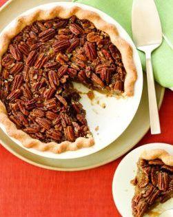 25 Varities Of Pecan Pie Sweet Southern Blue Pecan Pie Recipe Pecan Pie Recipes