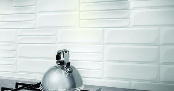 بورسيلان كراميكا حوائط حمامات مطبخ اسباني الصنع موديلات 2019 للمزيد زورونا على موقع الشركة Www Ghefari Com الرقم الم Mosaic Wallpaper Mosaic Tiles Tiles