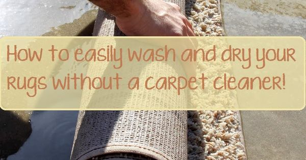 Homemaking Simplified How To Easily Wash And Dry Your