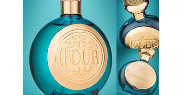 Ardent By Boadicea The Victorious 50ml For Men And Women Eau De Parfum Perfume Perfume Men Perfume Eau De Parfum