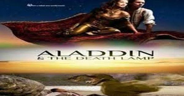 Jasao Os Argonautas Em Busca Do Velo De Ouro 2000 Filme