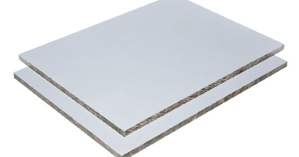 Unsere Hpl Platten In Anthrazit Fur Balkongelander Sichtschutz Und Als Fassadenplatten In Millimetergenauem Wandverkleidung Aussen Fassadenplatten Hpl Platten