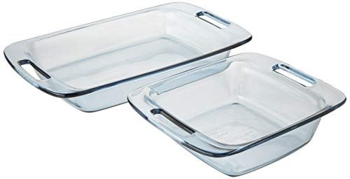 10 Best Bakeware Sets Updated Mar 2020
