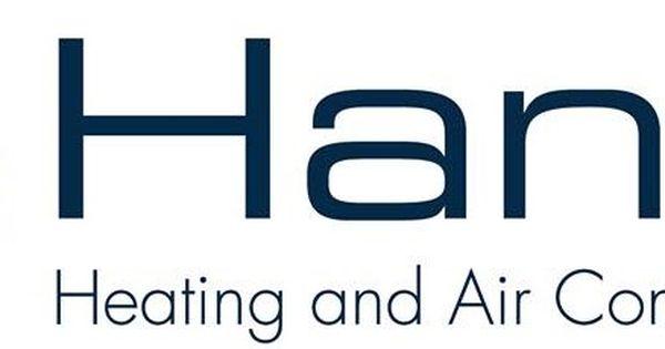 Pin By Ramya A On Hvac Companies Heating Air Conditioning Hvac Repair Company Logo