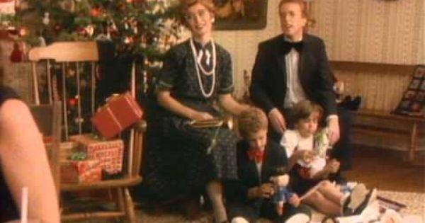 Grandma The Reindeer Christmas Music Videos Christmas Music Holiday Music