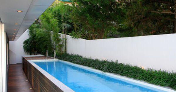 Narrow Pool Designs Resume Format Download Pdf  Narrow Pool Designs