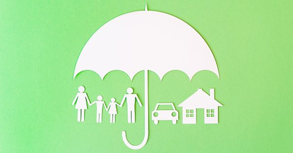 Umbrella Insurance Can Protect Your Assets If You Get Sued Find