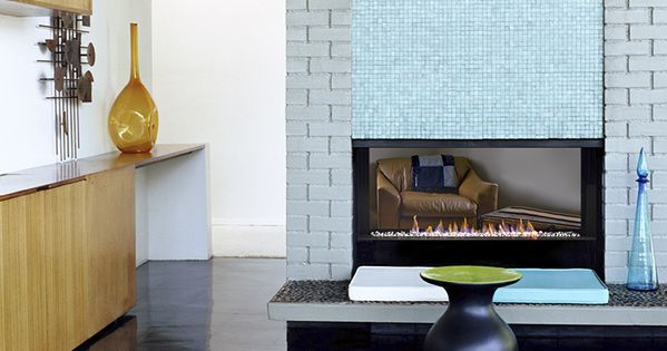 H Series By European Home 42 Vent Free Fireplace See