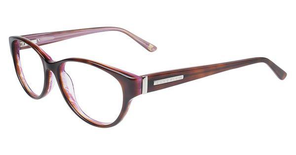 Anne Klein Ak5016 Eyeglasses Cheap Prescription Quot Anne