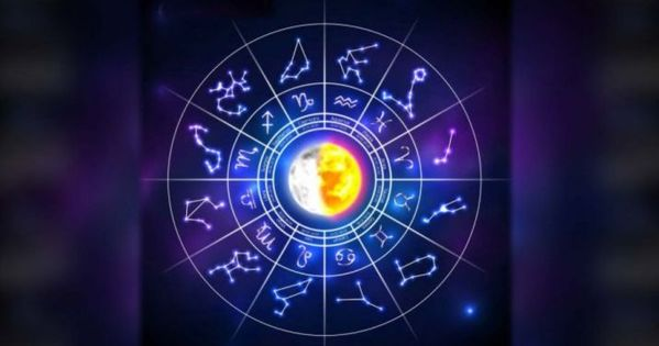 اسمك واسم امك يطلع برجك موسوعة طيوف Daily Astrology Astrology Predictions Astrology