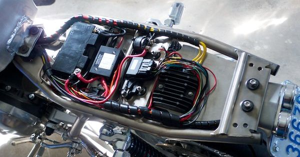 Honda Cb750 Wiring Diagram Likewise Yamaha Virago 750 Wiring Diagram