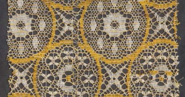 Quaker lace sample kensington philadelphia pa the beauty of lace