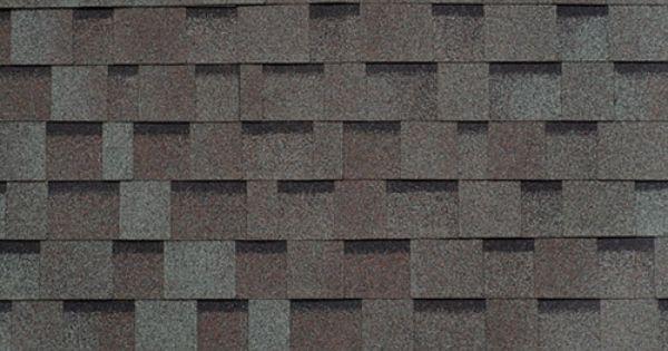 Best Iko Cambrige Patriot Slate Asphalt Roofing Shingles 400 x 300