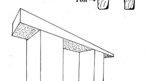 how stonehenge was built