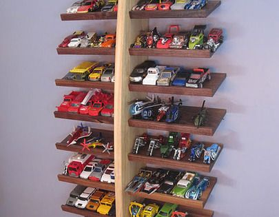 toy car storage I need this for my son he has a