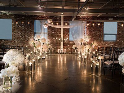 The Loading Dock Stamford Weddings Connecticut Wedding Venues It Has A Weirdly Rustic Industria London Wedding Venues Connecticut Wedding Venues Wedding Venues