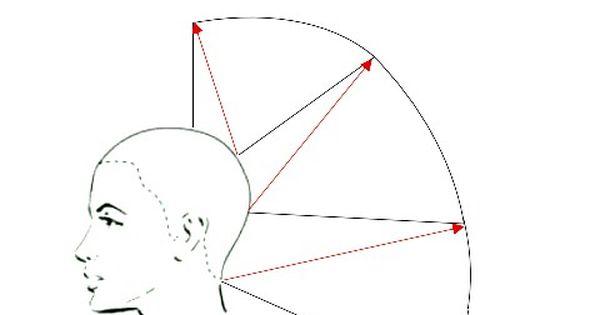 diagrama l u00edneas de dise u00f1o m u00faltiple  youtube andr u00e9s sansan