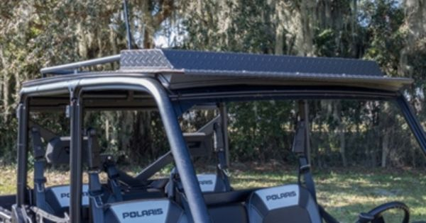 Polaris Ranger Crew Cab Roof 570 900 Mk2 Polaris Ranger Crew Crew Cab Polaris Ranger