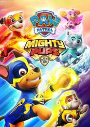 Ver Paw Patrol Mighty Pups Descargar Pelicula Online Por Mega Paw Patrol Paw Patrol Nickelodeon Paw Patrol Dvd