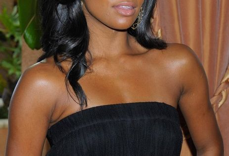 African American Prom Hairstyle Ideas Best Prom Hairstyles For Black Women Black Curly