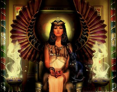 ancient egyptian gods wallpaper - Google Search