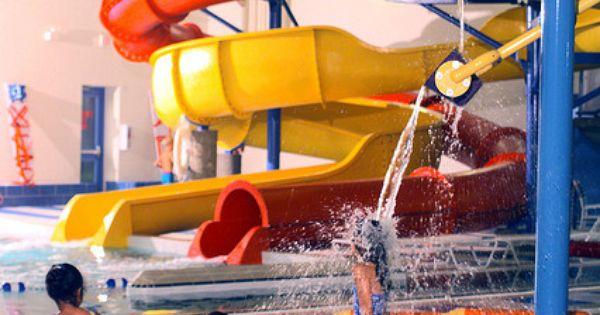 photo regarding Printable Splash Lagoon Coupons identify Splash lagoon erie pa discount codes / Publications that include freebies