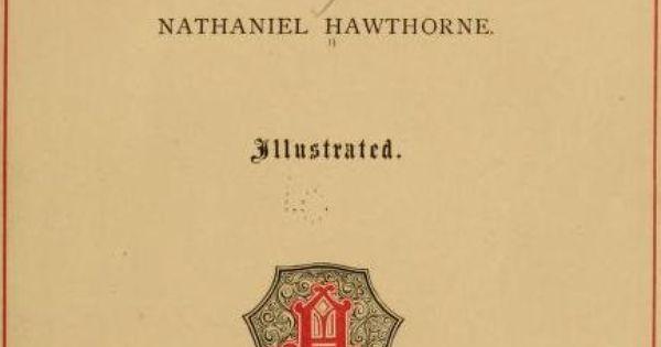 """The Scarlet Letter"" by Nathaniel Hawthorne Essay Sample"