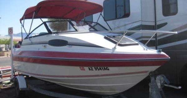 Lake Havasu Boat Dealers >> Sun Bird for Sale in Lake Havasu City, AZ 86403 - iboats.com | Cuddy Cabin Boats | Pinterest ...