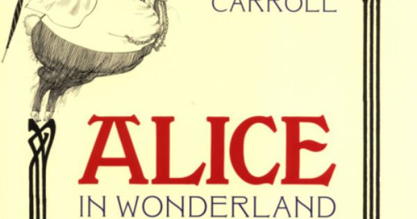 alice in wonderland social satire Lewis carroll wrote alice's adventures in wonderland (1865), through the  looking  reveal a social criticism on victorian etiquette, but regardless of  satirical or.