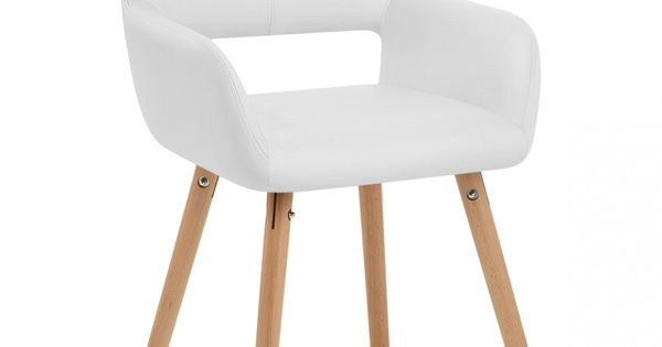 Logan dining chair white atlantic shopping kitchen furniture pinterest logan dining - Atlantic shopping dining chairs ...