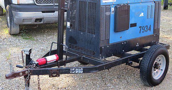 komatsu wa430 6 wheel loader service repair workshop manual download sn a41001 and up