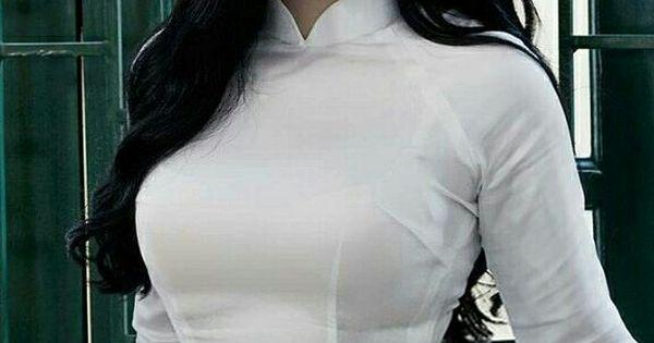 S Fashion Women S