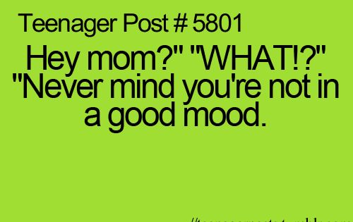 teenager post inappropriate quotes that are funny - Google Search @Irene Hoffman