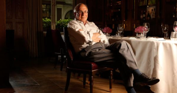 This Much I Know Daniel Kahneman Premios Nobel