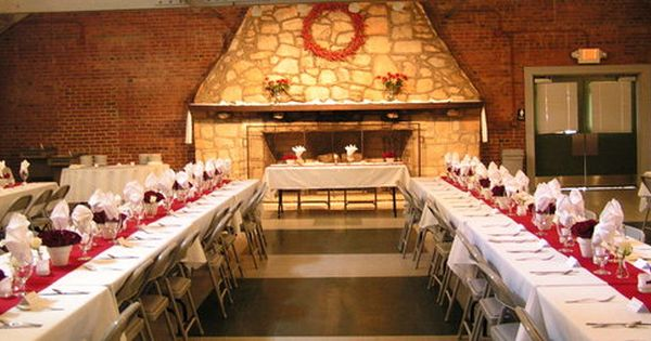 Durant Nature Park Campbell Lodge Cheap Large Wedding And Reception Venue In Raleigh NC