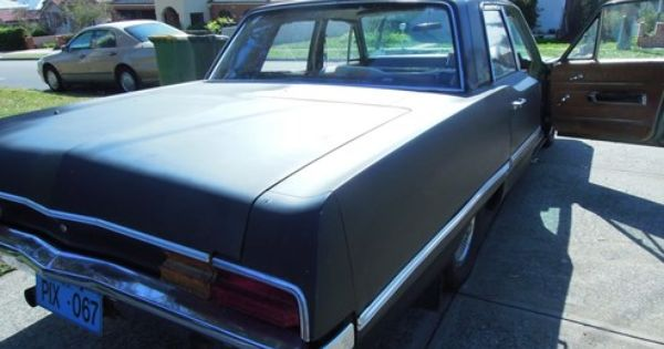 1967 Dodge Phoenix Dd6 Find Cars For Sale Used Cars Car Find
