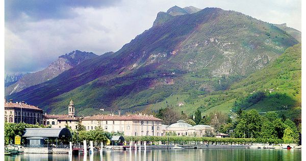 Visit Lugano Switzerland and things to do in Lugano | World City