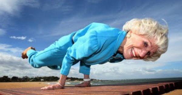 36+ 500 year old yogi ideas